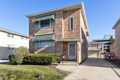 9425 S Kenton, Oak Lawn, IL 60453