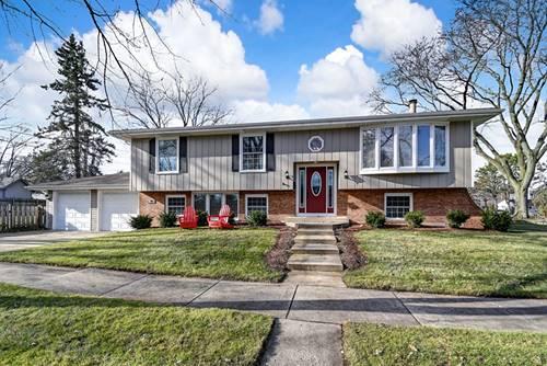 902 S Williston, Wheaton, IL 60187