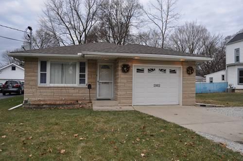 23802 W Lockport, Plainfield, IL 60544