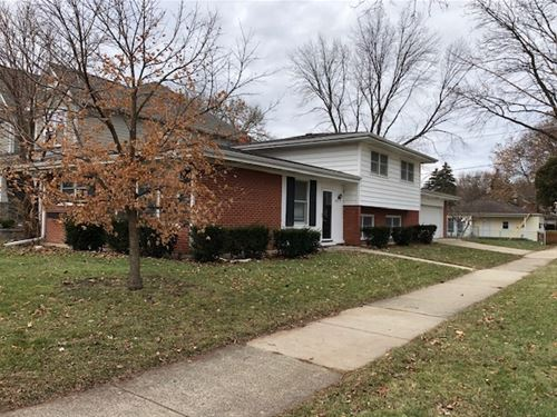 1115 E Rockwell, Arlington Heights, IL 60005