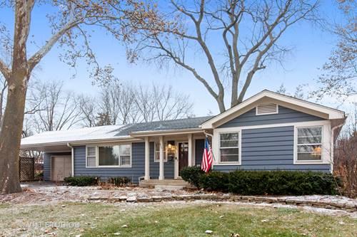 805 S Main, Wheaton, IL 60189