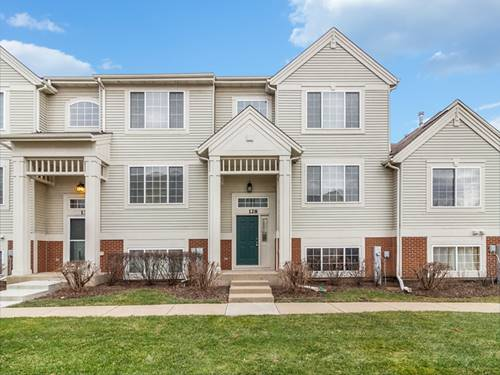 128 New Haven, Cary, IL 60013