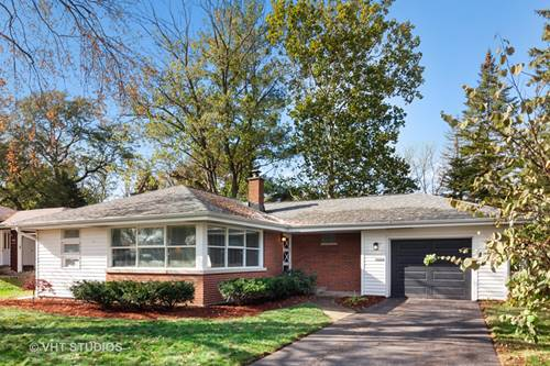 3932 Forest, Downers Grove, IL 60515