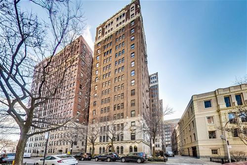 415 W Aldine Unit 4B, Chicago, IL 60657
