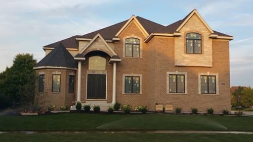 2616 Breckenridge, Naperville, IL 60565