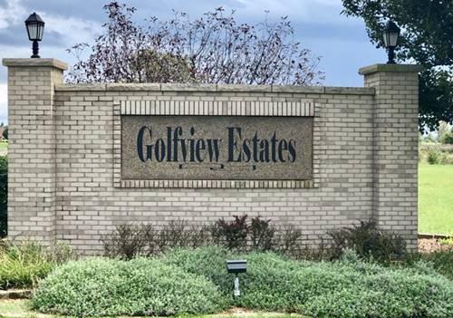 Lot 12 W Golfview, Frankfort, IL 60423