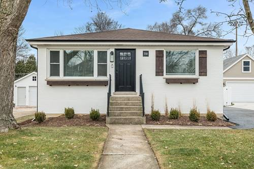 358 W Hillside, Elmhurst, IL 60126