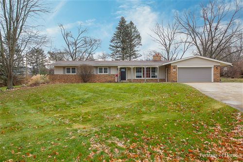 2639 Vale, Downers Grove, IL 60516