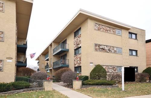 6870 N Northwest Unit 3D, Chicago, IL 60631