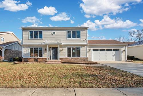 2343 S Embers, Arlington Heights, IL 60005