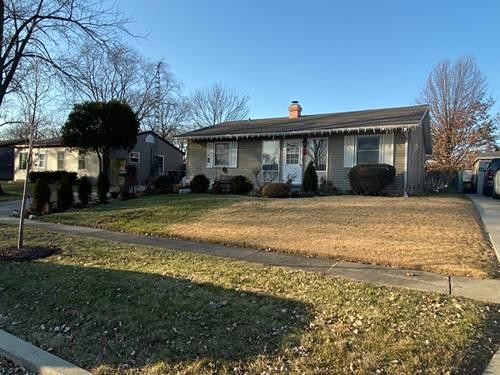 118 Hickory, Streamwood, IL 60107