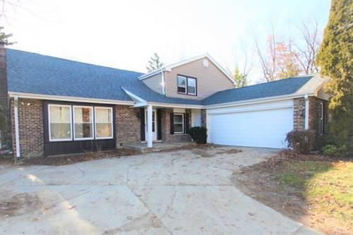 3941 Michael, Glenview, IL 60026
