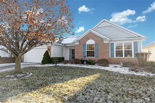 633 Tuscan View, Elgin, IL 60124
