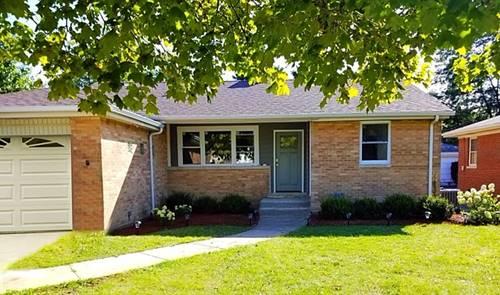 5253 W Devon, Chicago, IL 60646