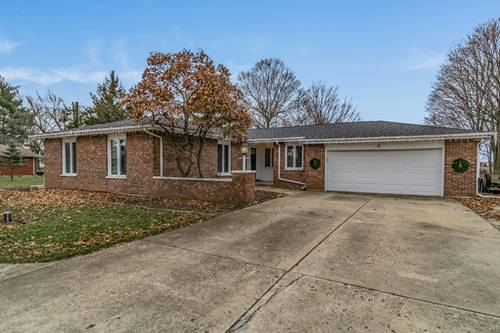 41 Parkway, Yorkville, IL 60560