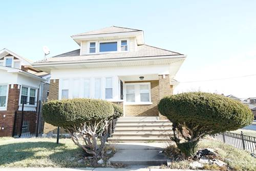 1401 N Mayfield, Chicago, IL 60651 North Austin