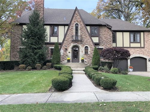 226 Forest, Itasca, IL 60143