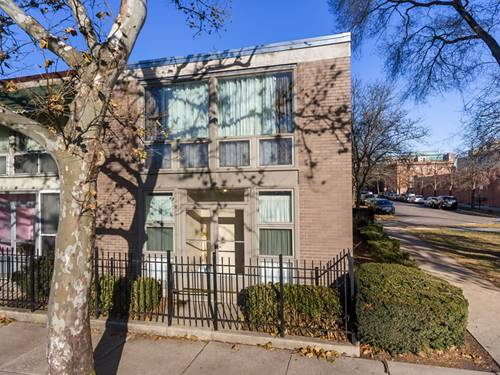 1464 E 55th, Chicago, IL 60615