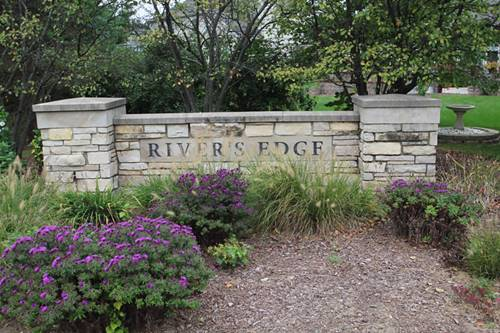 874 Flint Creek, Yorkville, IL 60560