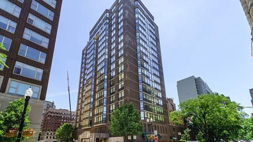 21 W Goethe Unit 5A, Chicago, IL 60610