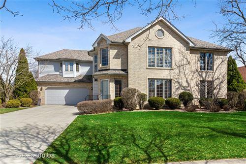 1208 Richfield, Woodridge, IL 60517