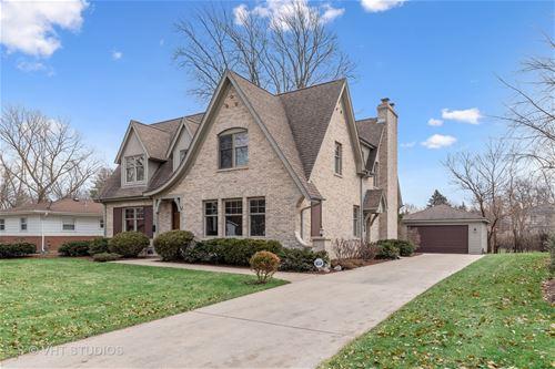1709 E Rosehill, Arlington Heights, IL 60004