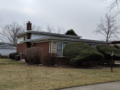 106 Kingston, Chicago Heights, IL 60411