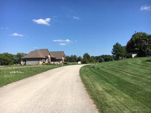 4N763 Citation, Campton Hills, IL 60175