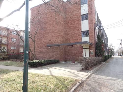 6960 N Bell Unit 110, Chicago, IL 60645 West Ridge