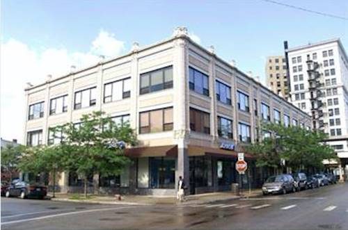 1107 W Lawrence Unit 302, Chicago, IL 60640 Uptown