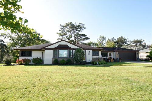 1995 Farrell, Park Ridge, IL 60068