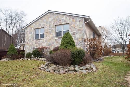 493 Franklin, Elk Grove Village, IL 60007