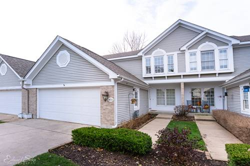 970 Sutherland, Crystal Lake, IL 60014