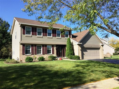 1315 Northgate, Bartlett, IL 60103
