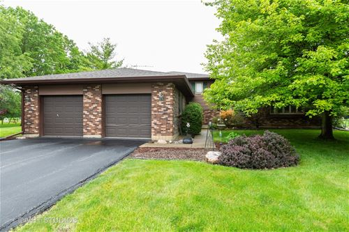 7614 S Meadow, Cary, IL 60013