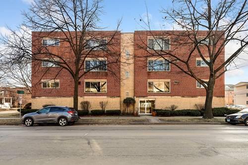 1005 Washington Unit 2B, Oak Park, IL 60302