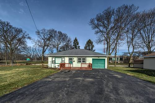 710 Stewart, Elgin, IL 60120