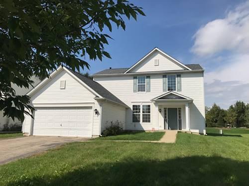 193 Lilac, Bolingbrook, IL 60490
