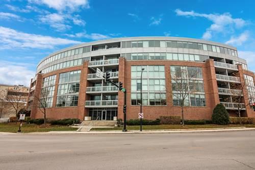 1228 Emerson Unit 301, Evanston, IL 60201