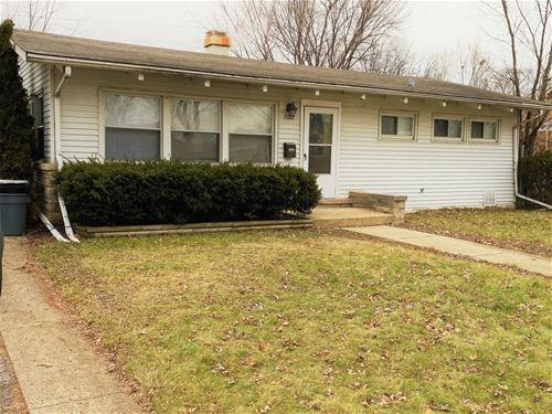 7100 Wilson, Morton Grove, IL 60053