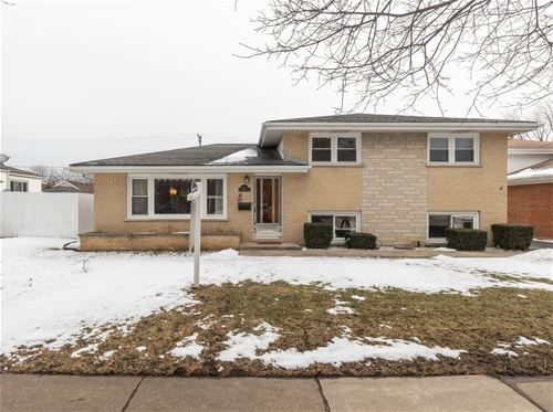 4533 Prairie, Brookfield, IL 60513