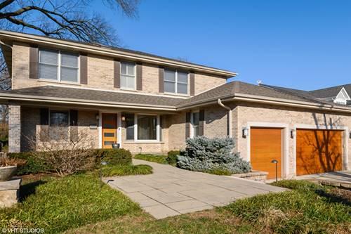 1403 E Harrison, Wheaton, IL 60187