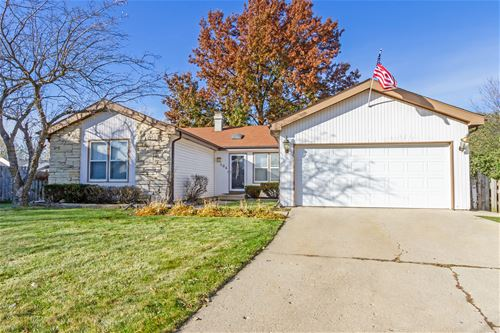 104 Harding, Glendale Heights, IL 60139