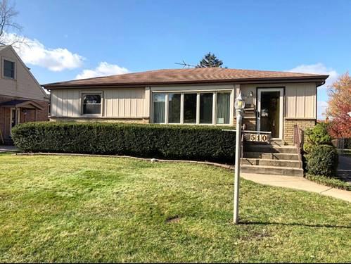 510 N Fairview, Mount Prospect, IL 60056