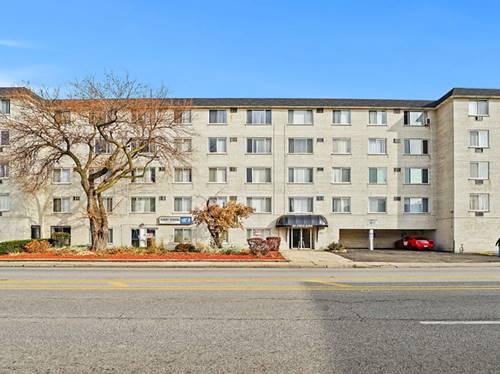 1227 Harlem Unit 205, Berwyn, IL 60402