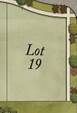 10001A El Cameno Re'al, Orland Park, IL 60462