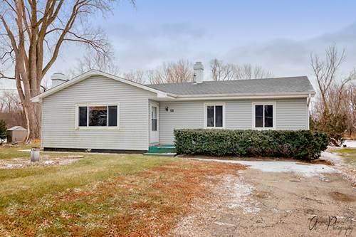 303 W Pleasant View, Mchenry, IL 60050