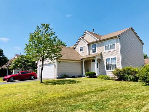 24244 Apple Tree, Plainfield, IL 60585