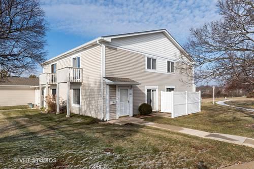 1592 Cornell, Hoffman Estates, IL 60169