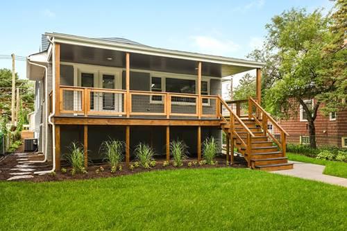 1037 Marengo, Forest Park, IL 60130